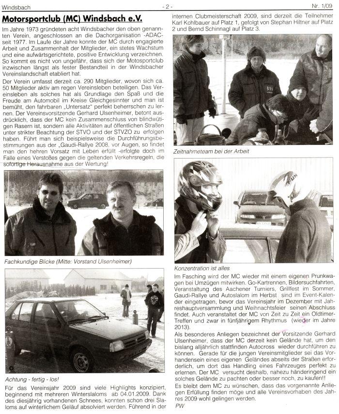 Mitteilungsblatt-09-Winterslalom092