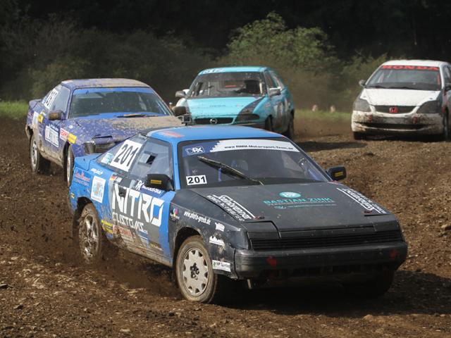 AutocrossSiegbachtal2017